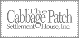 Cabbage Patch Settlement House